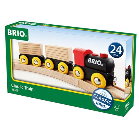 brio toys uk brio engines wagons vehicles toy shop wwsm