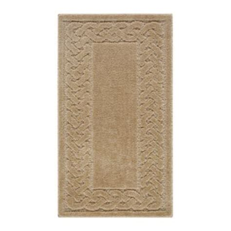 Jcpenney Kitchen Rugs Rectangular Rugs Lattices And Rugs On Pinterest