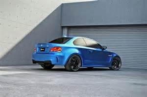best cars and bikes bmw 1 series coupe car tuning