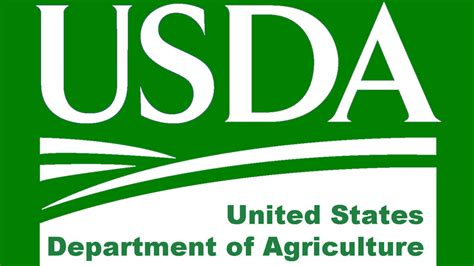 usda home search usda seeks proposals to protect and restore critical wetlands