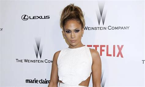 Jlo And Husband File Suit Against Tabloids by Is Being Sued For Not Promoting Hoverboards