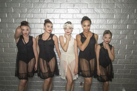 dance moms cast list dance moms season 6 scoop everything we know about