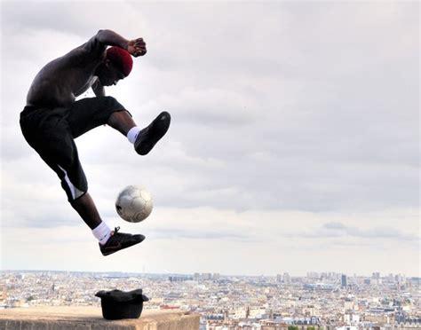 free style soccer football freestyle by sheevisnu on deviantart