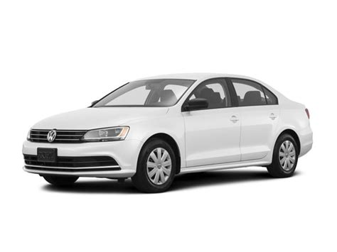 volkswagen jetta white 2016 volkswagen of ocala ocala fl reviews deals cargurus