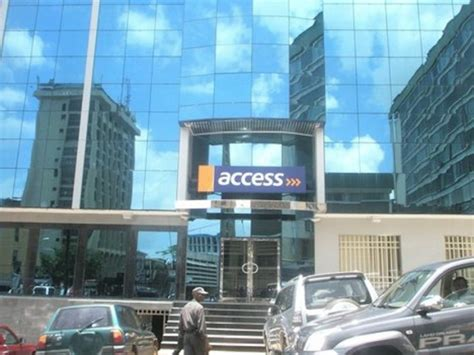 access bank nigeria access bank raises funding for nigeria through eurobond