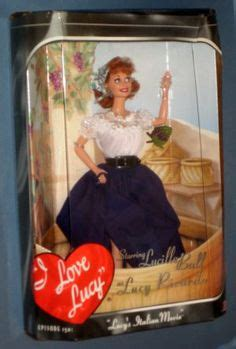 lucy ricky s film reviews 1000 images about i love lucy dolls on pinterest i love