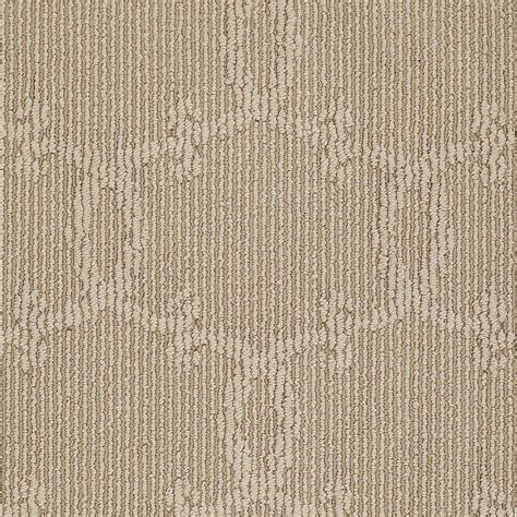 platinum plus carpet sle manhattan in color