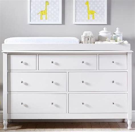 20 Inch Wide Dresser by 20 Inch Wide Dresser Bestdressers 2017