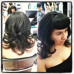 haircuts etc pico rivera ca 1000 images about pinup hair makeup hair color on