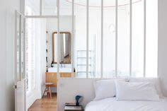 Fauteuil Jaune 547 by Chambre 8 Commodes Pour Un Espace Bien Rang 233 Design
