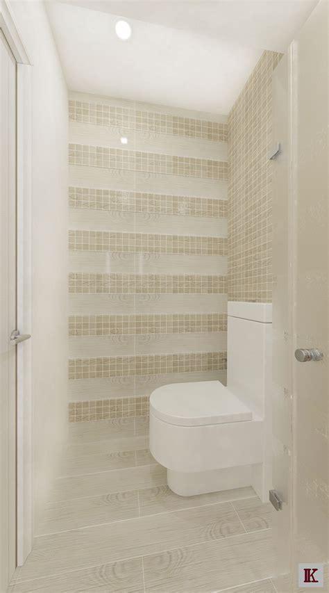 idee bagno con doccia bagno piccolo con doccia 50 idee di arredo originali