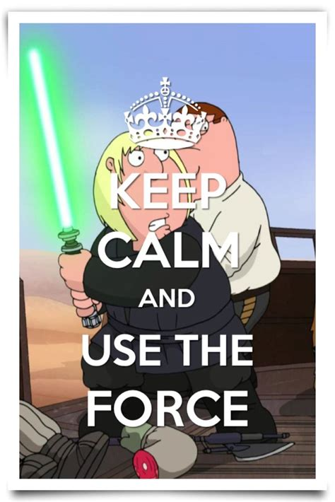 family guy star wars couch 81 best family guy images on pinterest funny pics funny