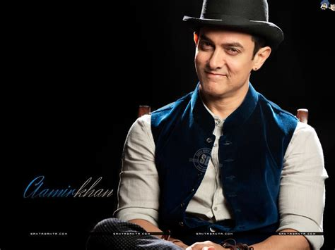 aamir khan download all new aamir khan images in hd quality