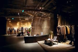 best retail stores design trends brand retail and design