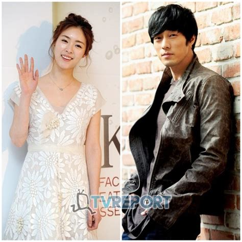 so ji sub wife quot ghost drama quot lee yeon hee quot so ji sub is unexpected when