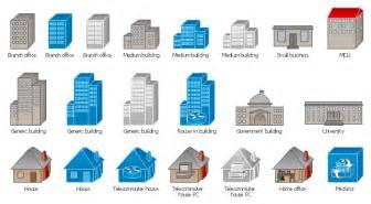 Best Home Design Software Free Trial design elements cisco buildings design elements