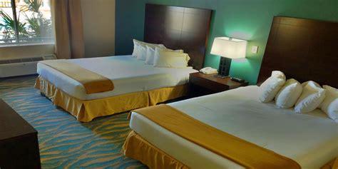 two bedroom suites in charleston sc 2 bedroom suites in charleston south carolina scifihits com