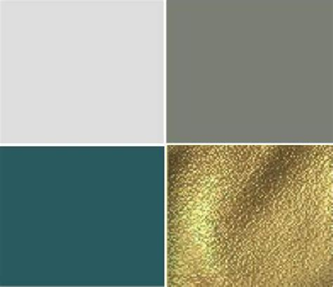 gold and gray color scheme best 25 teal bedroom accents ideas on pinterest teal