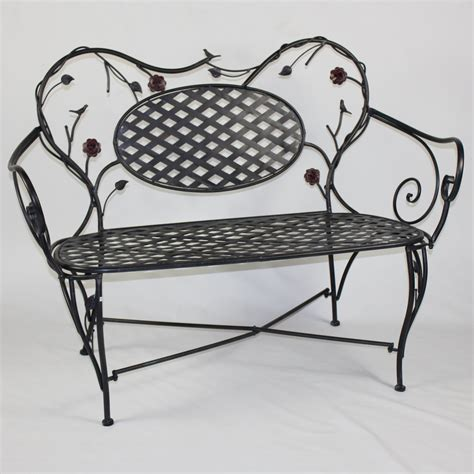 Metal Patio Rocking Chairs Patio Metal Rocking Chair Porch Seat Deck Outdoor Backyard Glider Rocker Walmart