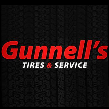 Buying Tires Vs Local by Gunnell S Tire Service In Mesa Az 480 834 9