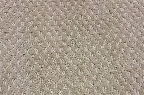 dot pattern carpet guide to residential carpet styles