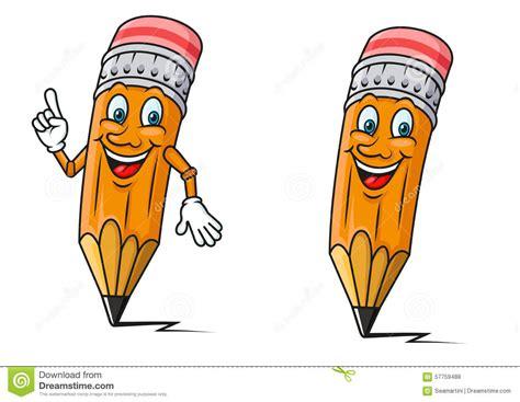 imagenes a lapiz animadas l 225 pices amarillos con los personajes de dibujos animados
