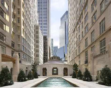 15 central park west rentals 15 cpw apartments for 15 central park west new york pursuitist