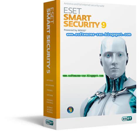 Antivirus Eset Smart Security softwares rar computer software developers div style