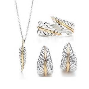 Silver jewels sarah sets car interior design
