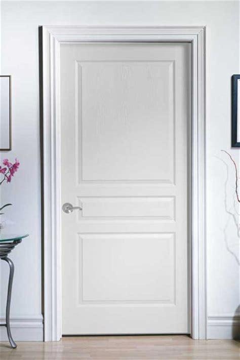 Products Three Panel Textured Masonite Door Manufacturer Masonite Interior Doors Canada