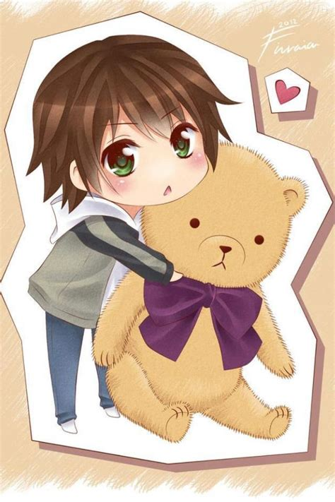 junjou romã ntica junjou romantica www imgkid the image kid has it