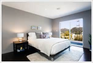 Feng Shui Colors Bedroom Master Bedroom Feng Shui Home Interior Design Ideas