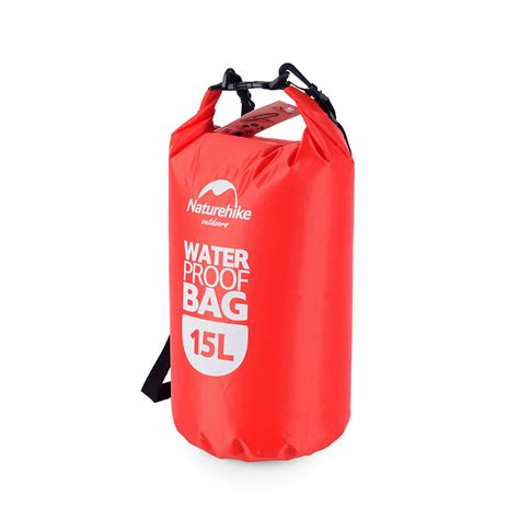 Water Proof Bag multifunctional waterproof bag 25l naturehike