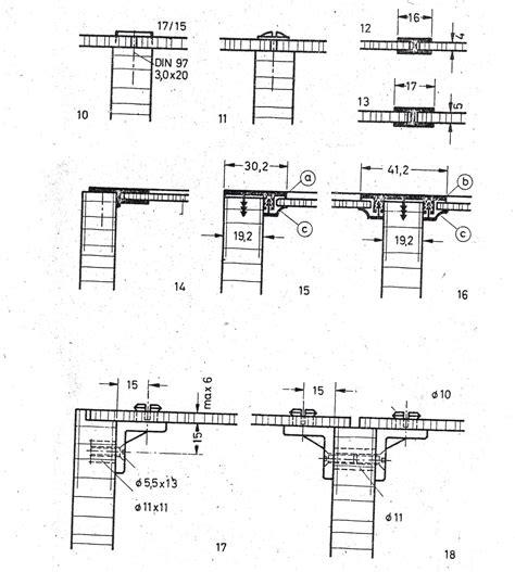 werkstatt grundriss tischlerei werkstatt grundriss zanzibor