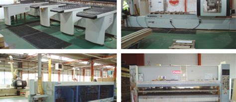 auction woodworking machinery bag a bargain at auction of modern woodworking