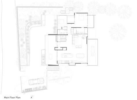 1999 redman mobile home floor plans 100 1999 redman mobile home floor plans doublewide