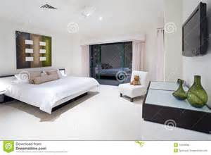 Retirement Home Design Plans master bedroom in luxury mansion stock images image
