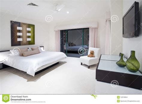 master bedroom  luxury mansion stock images image