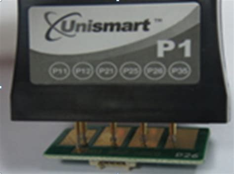 unismart chip resetter samsung how to reset chip samsung ml 4512 apexmic
