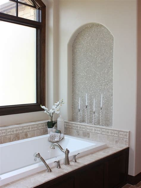 recessed wall niche decorating ideas recessed wall niche decorating ideas car interior design