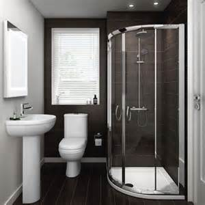 on suite bathrooms 21 simple small bathroom ideas by victorian plumbing