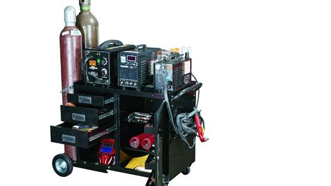 welding cabinet with drawers welding cabinet assembly