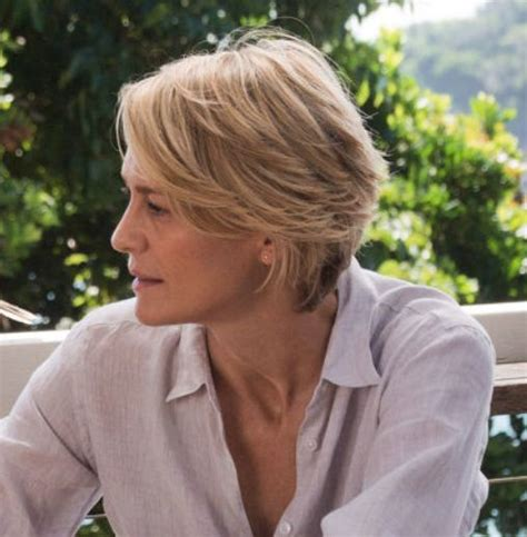 how to cut robin wright haircut 222 best images about robin wright on pinterest robins