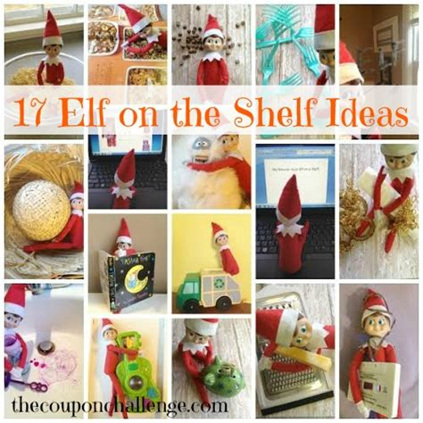 On The Shelf Ideas by On The Shelf Ideas