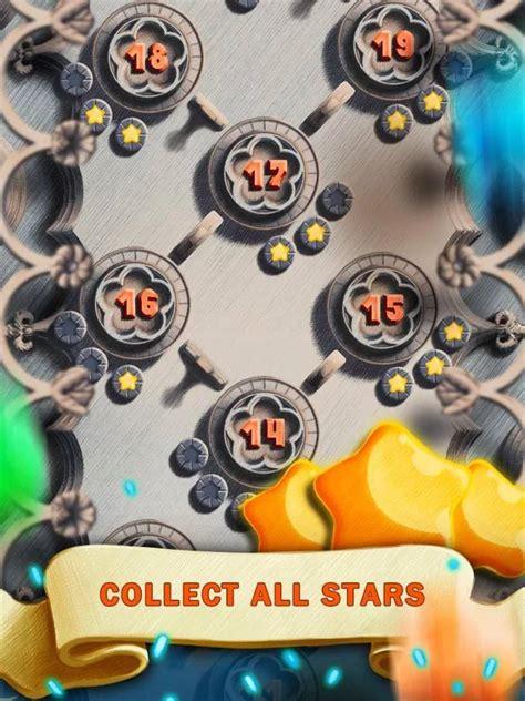 doodle apk indir doodle jewels match 3 1 0 3 para hileli mod apk indir