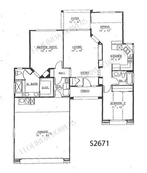 sun city west floor plans sun city west rio verde floor plan