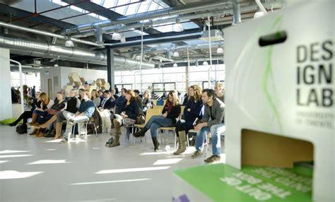 design lab twente about us ut designlab