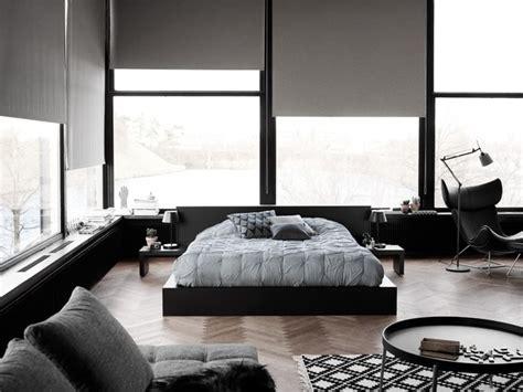 boconcept bedroom furniture boconcept bristol dv inspiration limo bed