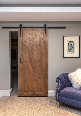 lade vecchie oltre 25 fantastiche idee su vecchie porte in legno su