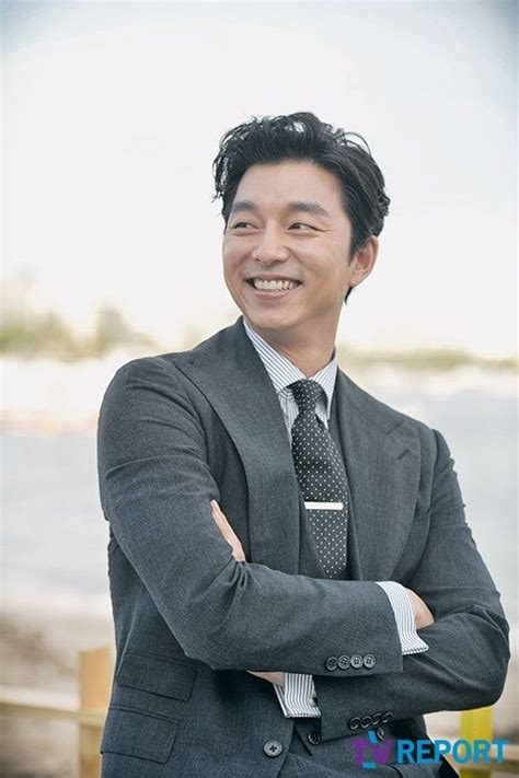 film gong yoo 212 best images about gong yoo on pinterest young and
